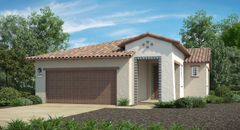 3057 Madrid Drive (The Sapphire - Plan 1444)