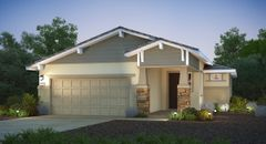 7102 Pismo Drive (The Sapphire - Plan 1444)