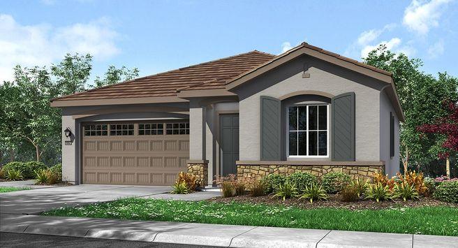 4223 Parnassus Drive (Residence 1662)