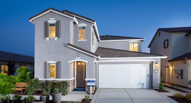 Residence 2786