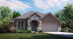 5569 Annie Creek Road (Travertine)