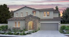 3156 Next Gen by Lennar