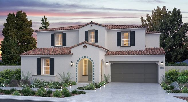 2900 E Grafton Street (3156 Next Gen by Lennar)