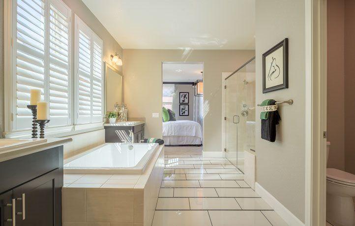 Bathroom featured in The Santa Barbara - Plan 2423 By Lennar in Sacramento, CA