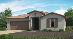 9018 Cerro Vista Drive (The San Marcos - Plan 2576)