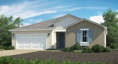 6955 Pismo Drive (The San Marcos - Plan 2576)