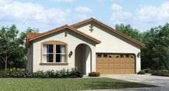 12580 Farlen Circle (The Ashridge - Plan 1603)