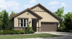 12568 Farlen Circle (The Ashridge - Plan 1603)