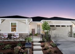 Residence 1945 - Summerstone at Spring Lake: Woodland, California - Lennar