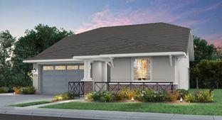 Residence 2119 - Summerstone at Spring Lake: Woodland, California - Lennar