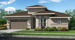 8049 Grant Drive (Residence 2005)