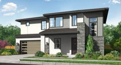 8055 Grant Drive (Residence 2531)