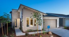 Residence 2064
