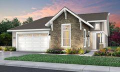 4025 Sungate Lane (Residence 2064)