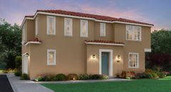 8857 Solo Way (Residence 1632)