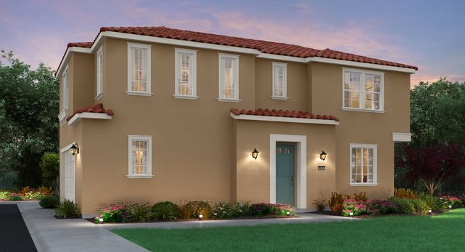 8831 Solo Way (Residence 1632)