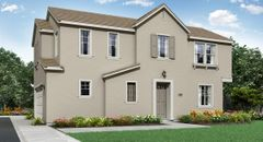 8855 Solo Way (Residence 1632)