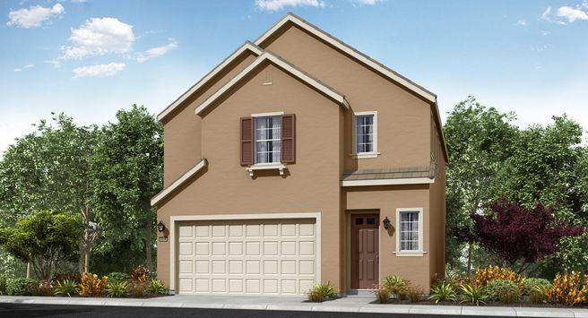 10557 Tenor Way (Residence 1815)