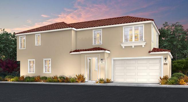 10553 Tenor Way (Residence 2140)