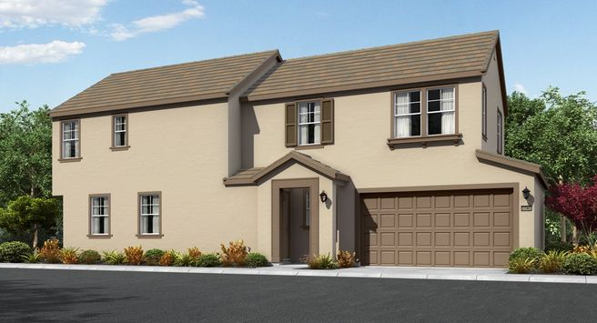 8829 Solo Way (Residence 2140)