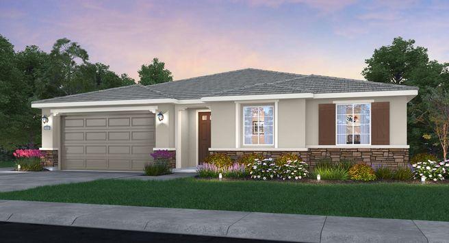 9416 Broxton Avenue (Residence 2362)
