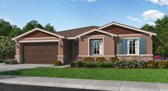 9821 Wyland Drive (Residence 2362)