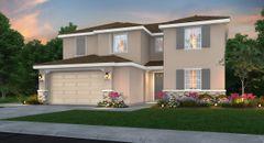 9813 Wyland Drive (Residence 3105)