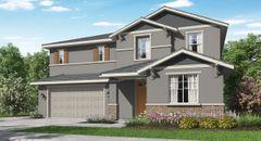 9401 Sedgefield Avenue (Residence 2789)