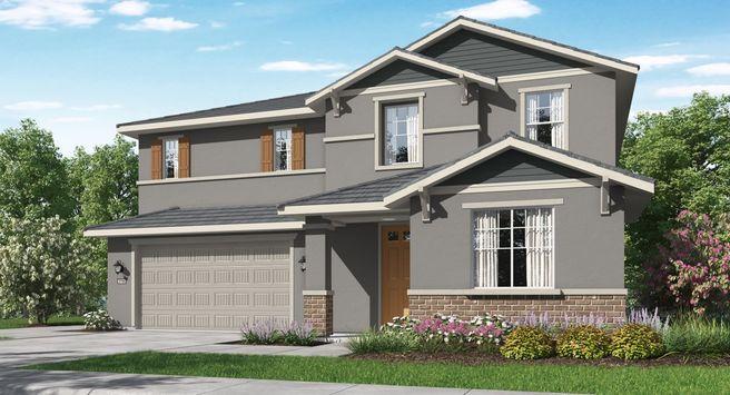 9433 Quintero Avenue (Residence 2789)