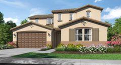 9817 Wyland Drive (Residence 3312)