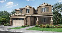2321 Banks Drive (Residence 3105)