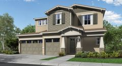 2304 Banks Drive (Residence 3123)