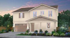 12783 Blueblanc Way (Residence 2874)