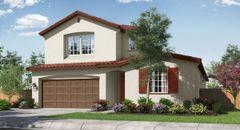 9863 Summerton Way (Residence 2502)