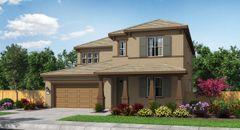 9874 Summerton Way (Residence 2713)