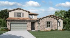 3619 Greenview Drive (Residence 3809)