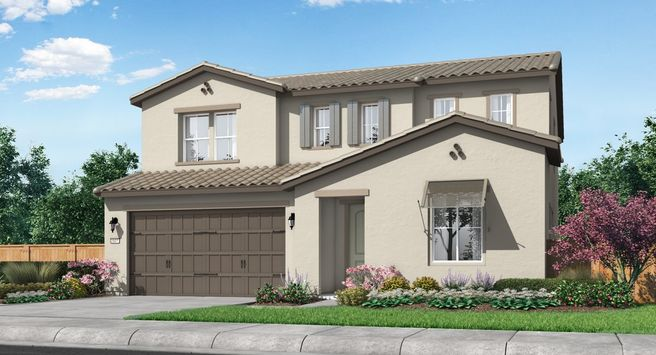 9123 Bronzewing Place (Residence 2527)