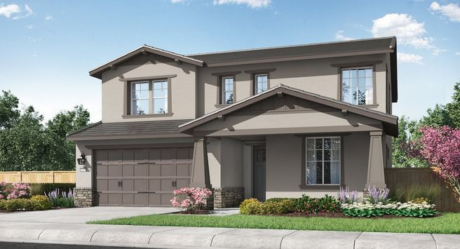 9135 Bronzewing Place (Residence 2527)