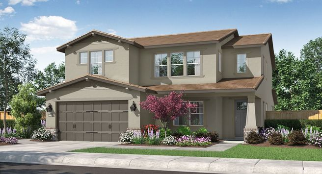 9191 Bronzewing Place (Residence 2722)