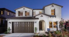 Residence 3051