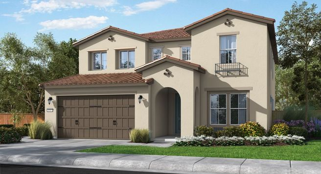 9149 Bronzewing Place (Residence 3051)