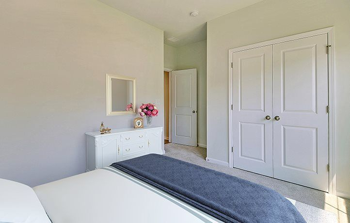 Bedroom featured in the HARTFORD By Lennar in Charleston, SC