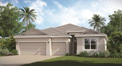 4912 Tobermory Way (Tivoli)