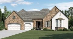 2232 Picadilly Circle (The Atwood I)