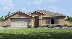 7126 Saddlehorn Road (The Comstock)