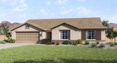 7146 Schulz Drive (The Shire)