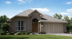 7515 Wolf Creek Lane (Lantana)