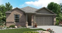 5694 Tempest Ct (Roffee)
