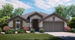 14452 Cloudview Way (Violet)