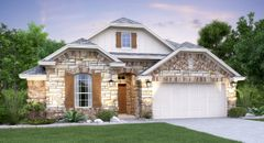 22511 Carriage Bluff (Madura)